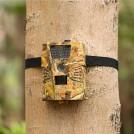Caméra de Chasse - Prendre en Photo les Animaux Sauvages - Bonne Autonomie