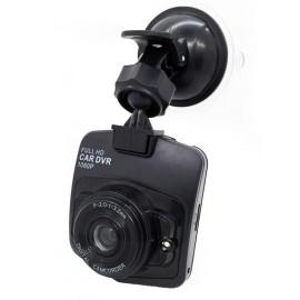 Mini Caméra Espion Enregistreur de Tableau de Bord GT300