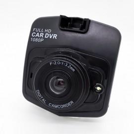 cameraespion cam ra pour voiture. Black Bedroom Furniture Sets. Home Design Ideas
