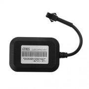 Mini traceur GPS pour surveillance en temps réel