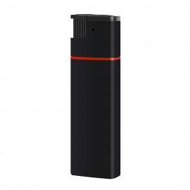Briquet avec Caméra Espion HD Intégrée - Enregistrement Sonore
