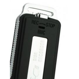 Dictaphone Espion 8GB