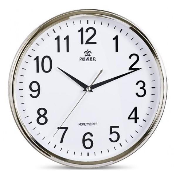 Horloge Camera Espion WIFI 720P
