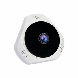 Caméra IP WIFI Panoramique