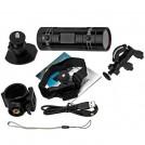 Mini Caméra de Sport - full HD