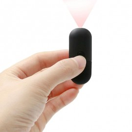 Caméra Espion Clé USB De Petite Taille
