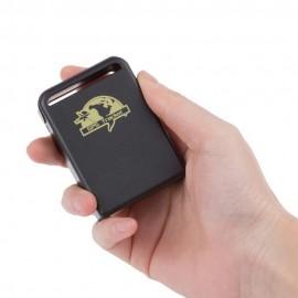 Mini Traceur GPS Espion TK 102