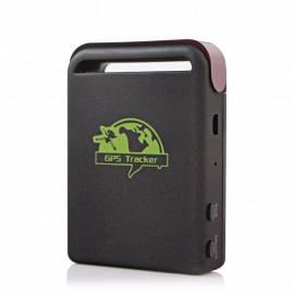 Mini Traceur GPS TK 102 Promotion