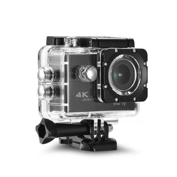 Caméra Sport SJ4000 Full HD Étanche