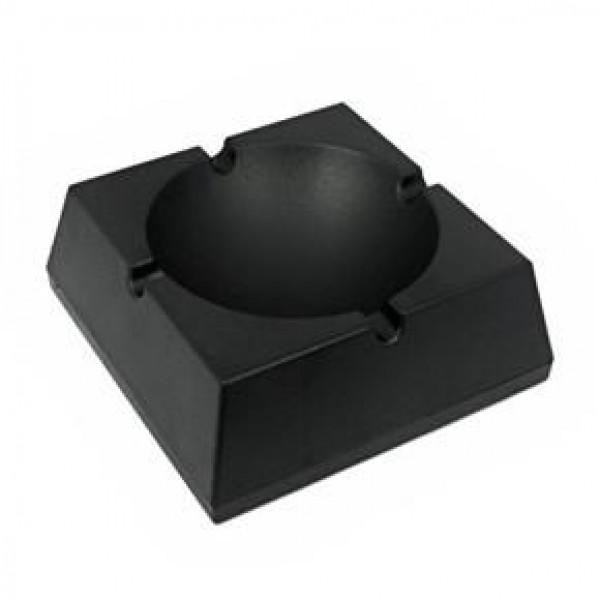 Cendrier Micro Espion avec Rappel Automatique