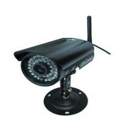 Caméra Espion IP WIFI IR 20M Extérieure et Intérieure