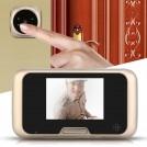 Portier Vidéo Surveillance