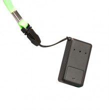 Micro Traceur GSM Espion avec Localisation