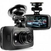 Caméra Espion FULL HD avec Vision de Nuit