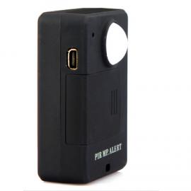 Micro GSM Espion à Distance et Détection de Mouvement